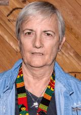 Linda Shirey